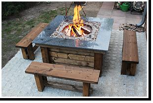 grillpl tze warmplaces wir sorgen f r warme pl tze. Black Bedroom Furniture Sets. Home Design Ideas